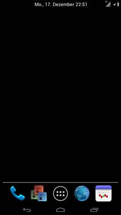 j2t8-h-70ef.jpg