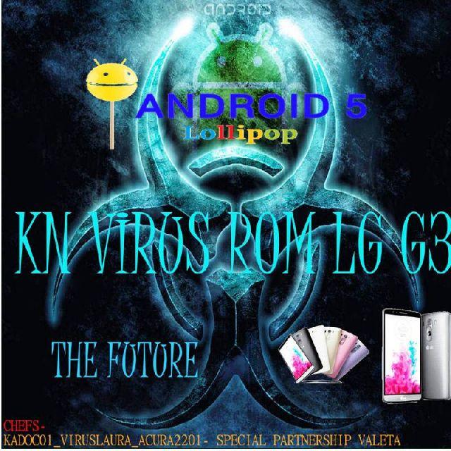 kn_virus.jpg