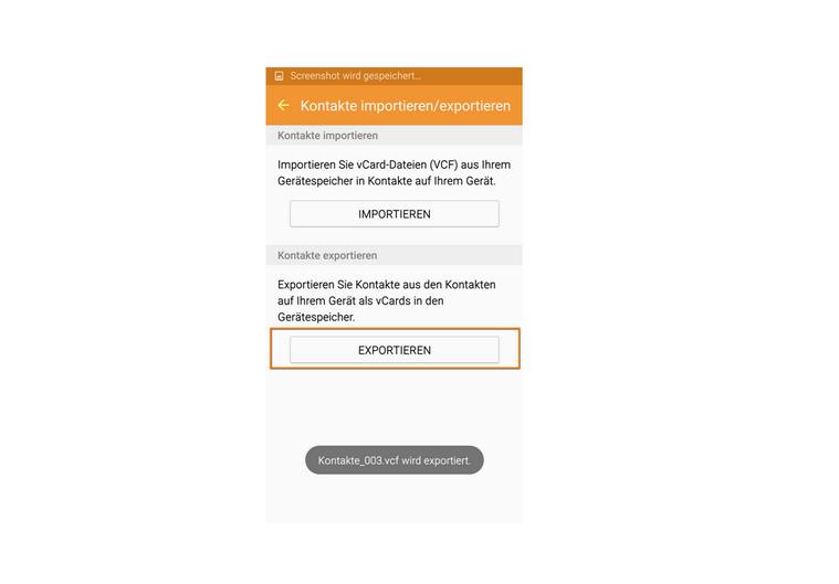 kontakte-aus-android-exportieren.png