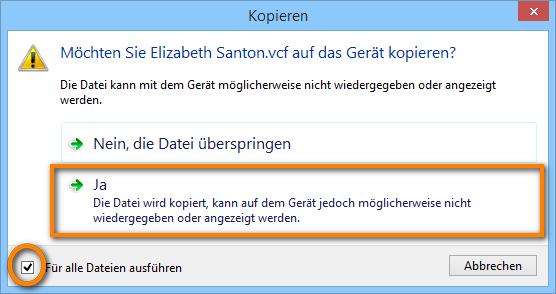 kontakte-zum-samsung-uebertragen.png