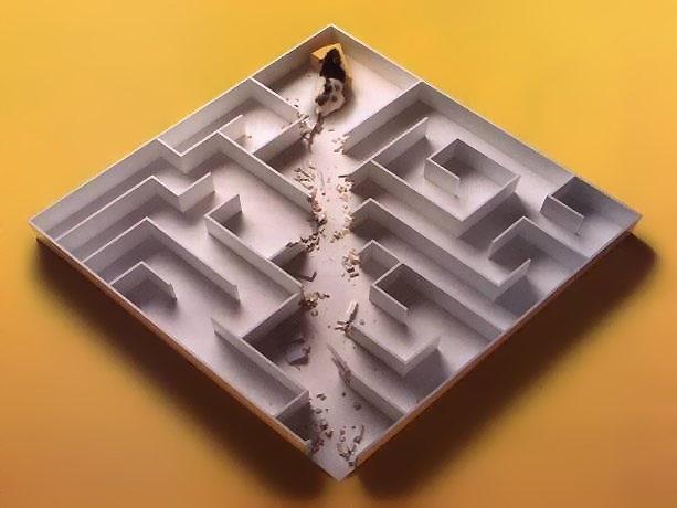 labyrint.jpg