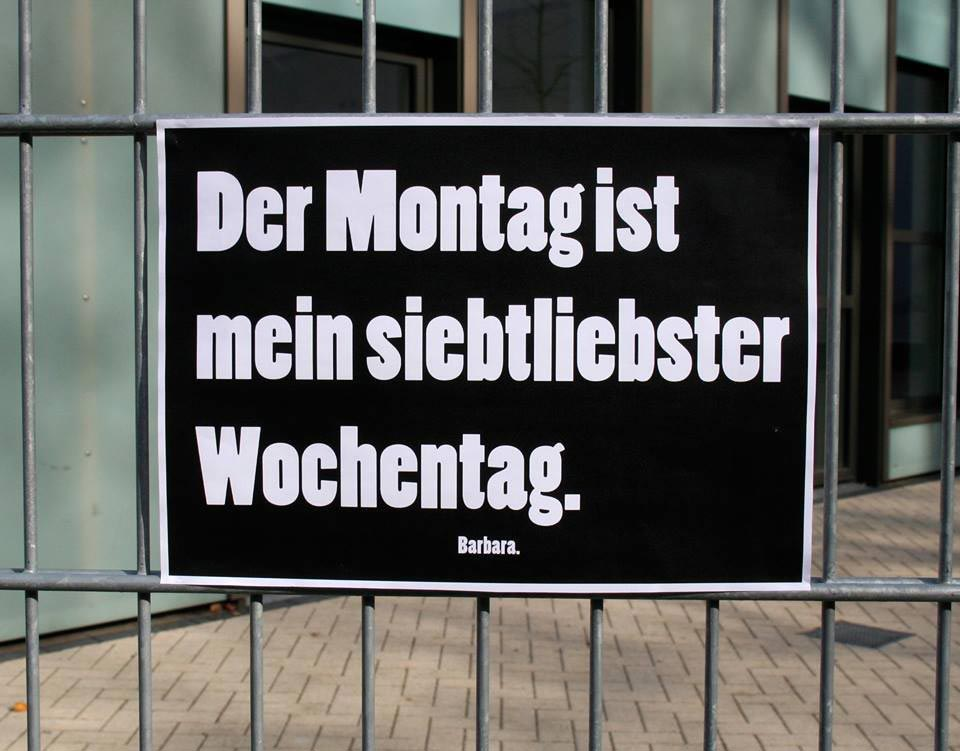 LangweileDich.net_Bilderparade_CCCLVIII_01.jpg