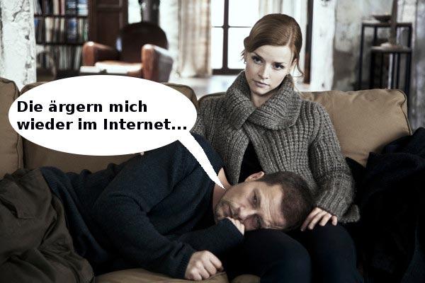 LangweileDich.net_Bilderparade_CCCLVIII_66.jpg