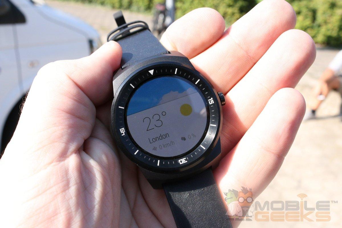 LG-G-Watch-R-0001.jpg