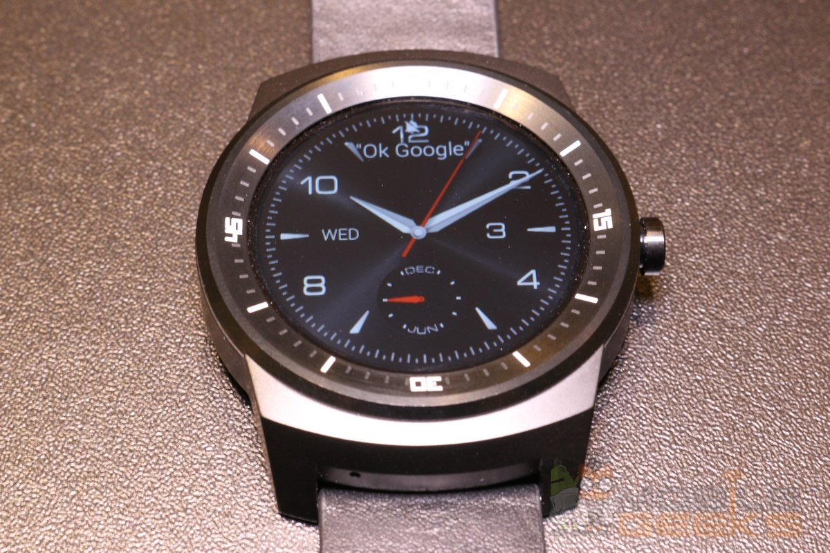 LG-G-Watch-R-0005.jpg