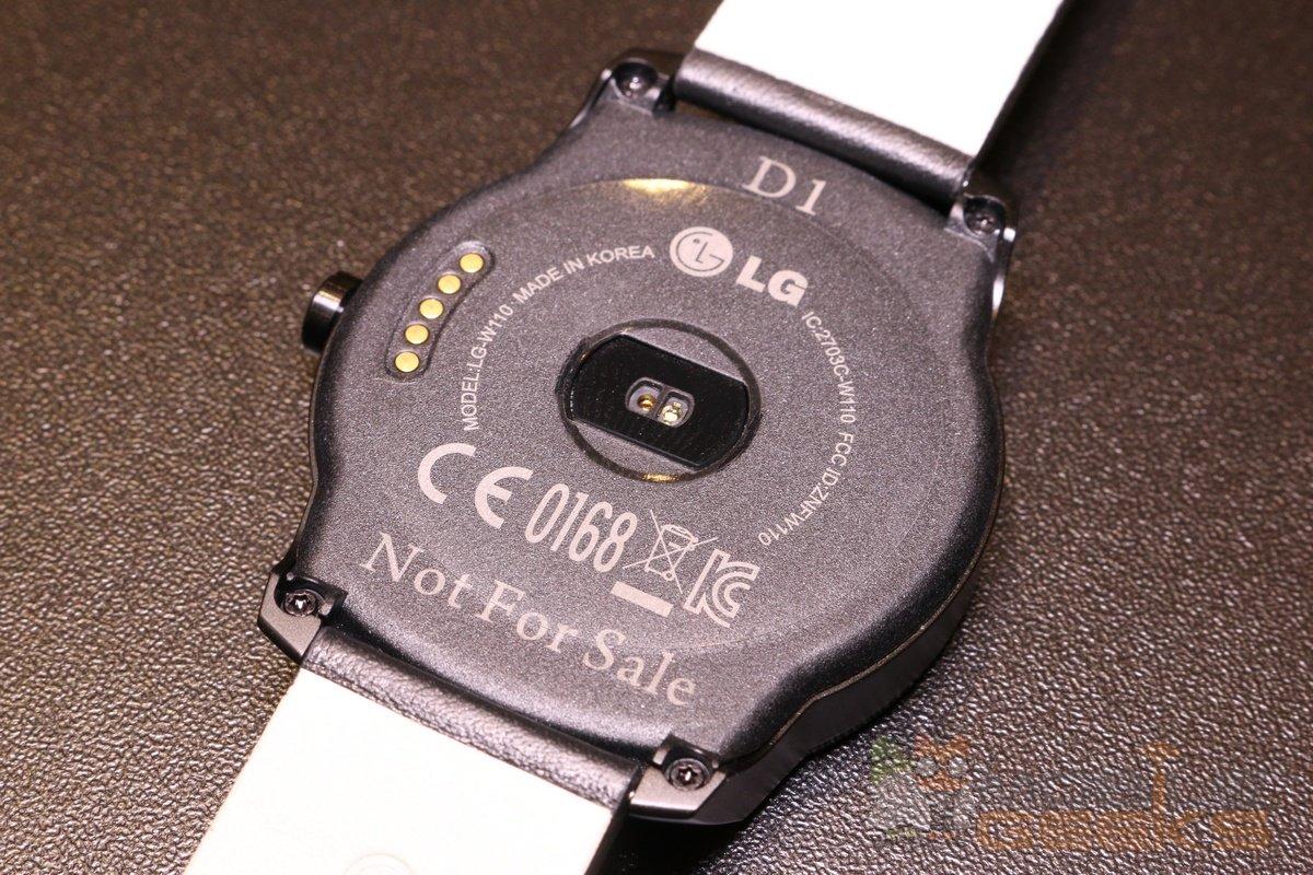 LG-G-Watch-R-0009.jpg