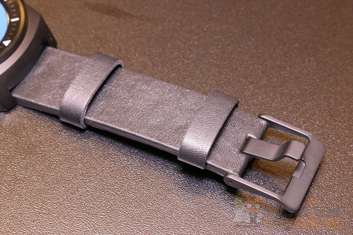 LG-G-Watch-R-0012.jpg