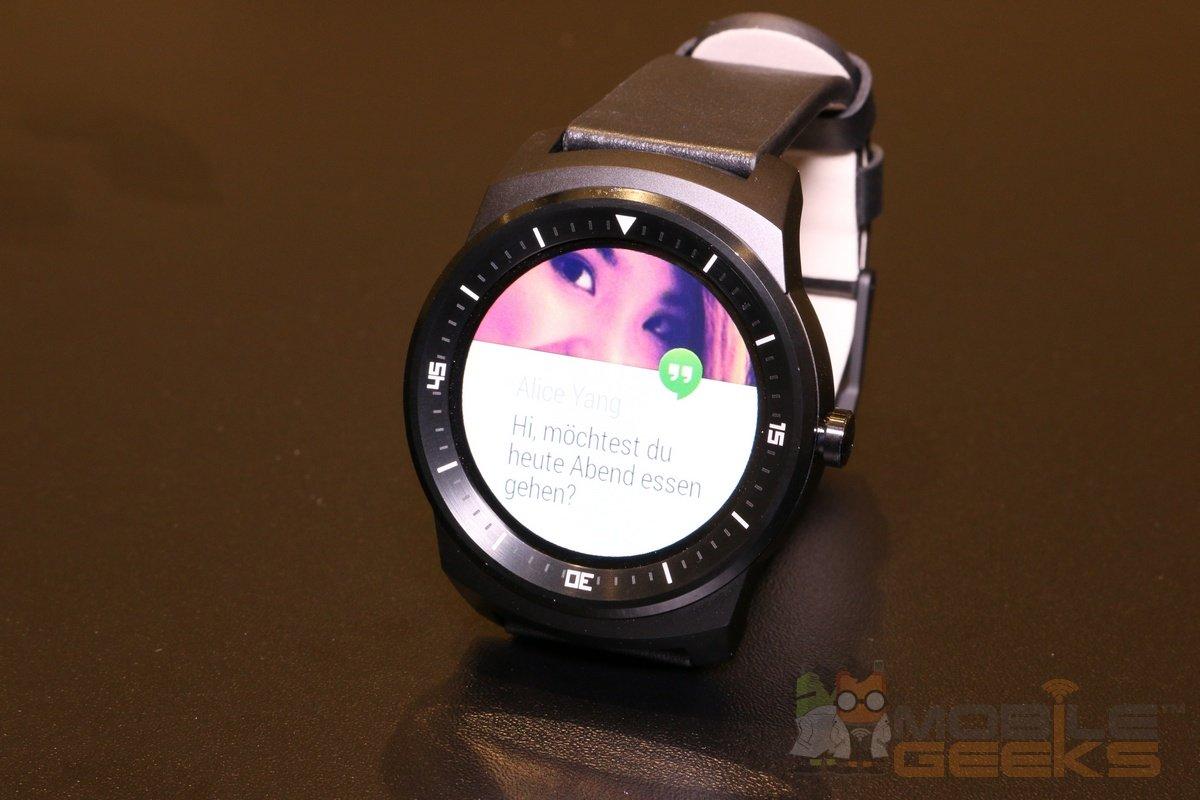 LG-G-Watch-R-0014.jpg