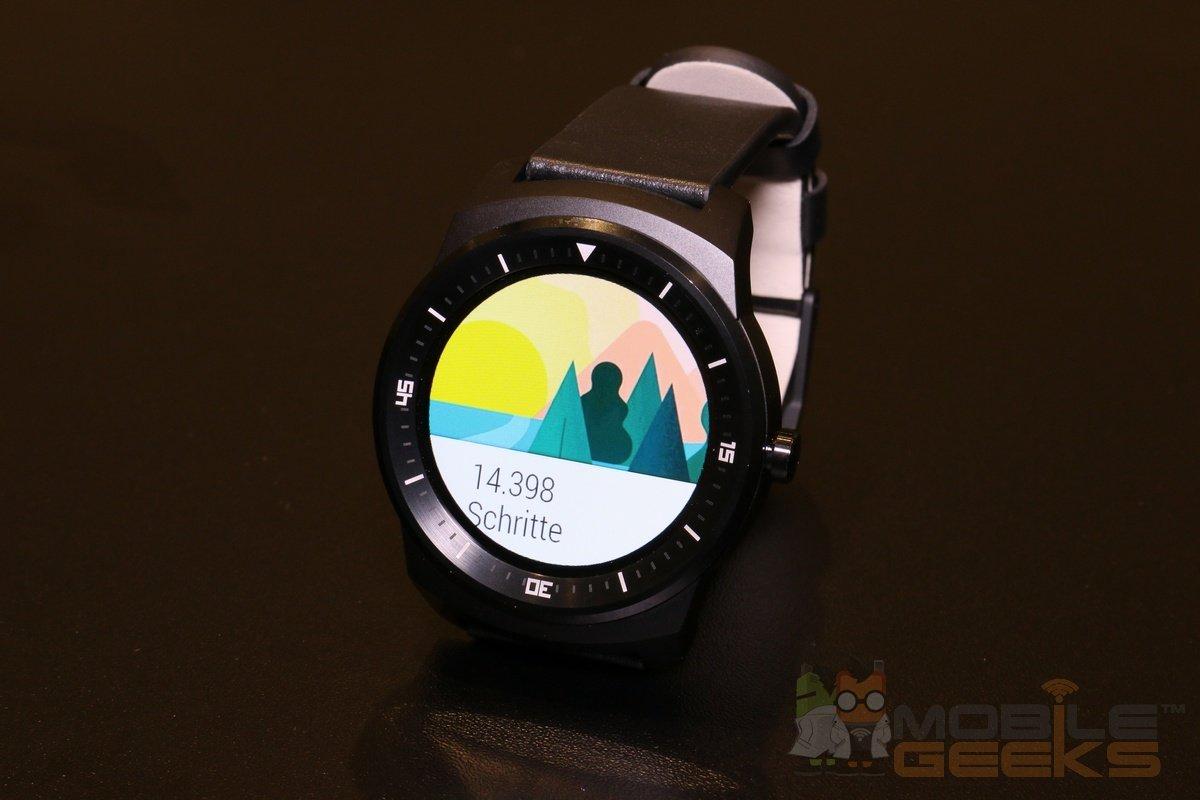 LG-G-Watch-R-0015.jpg