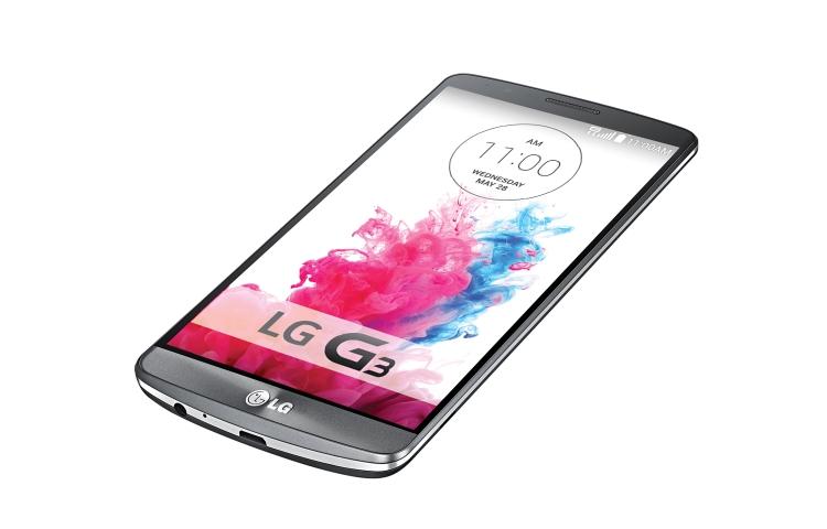 LG-G3-07.jpg