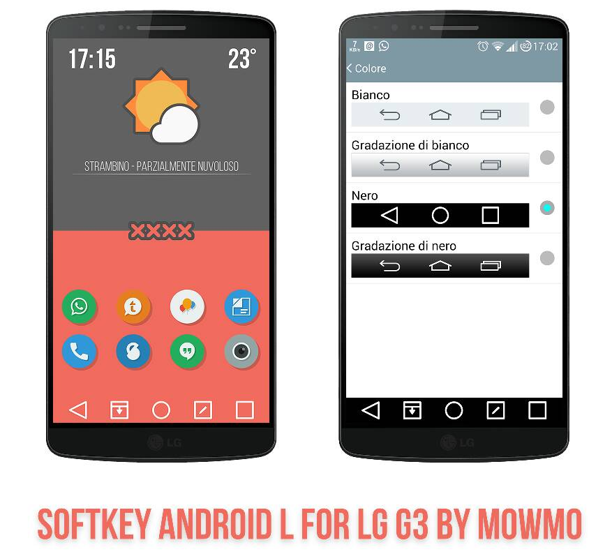 LG G3 Android L Softkeymod.png