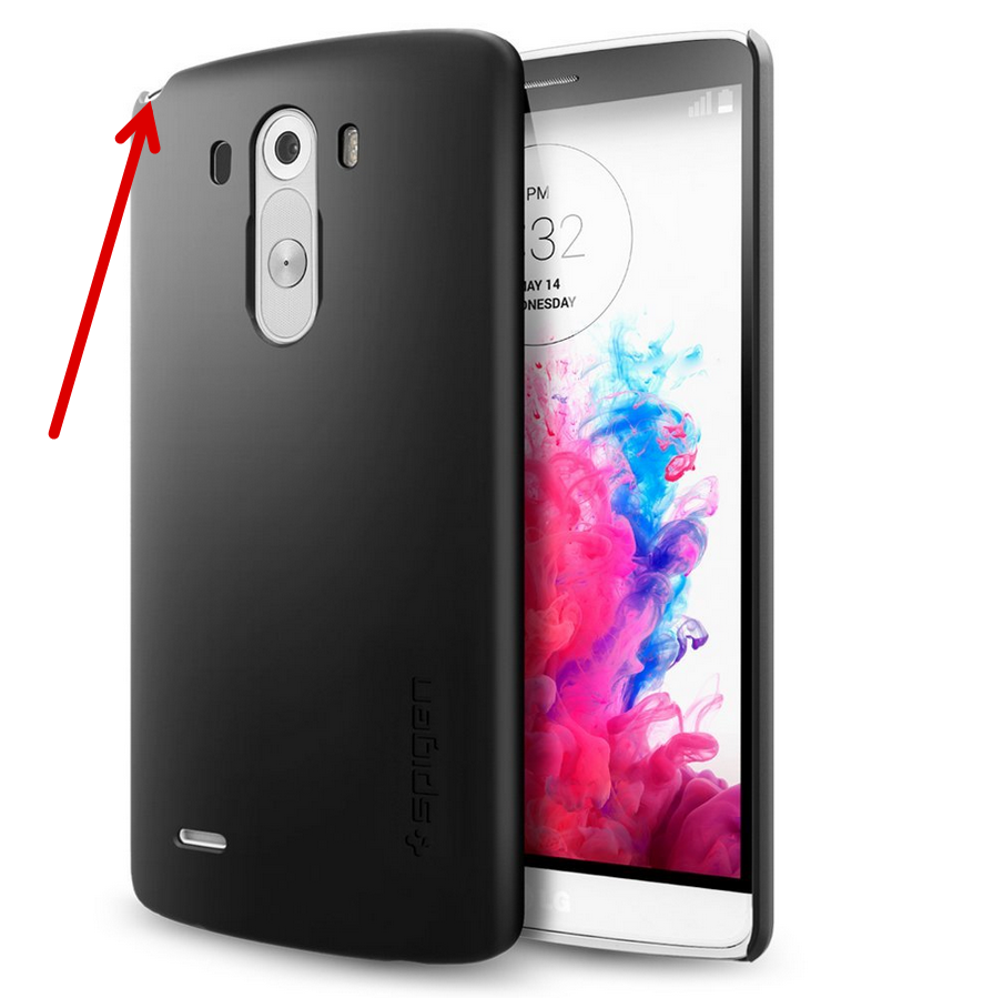 LG G3 Case.png