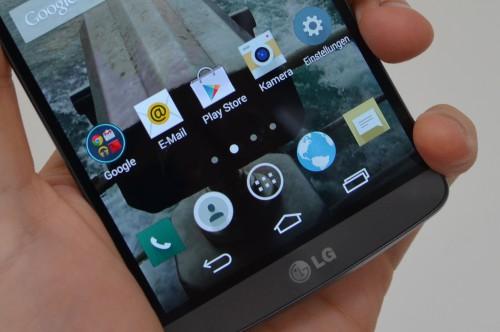 LG-G3-Display-Makro-500x332.jpg