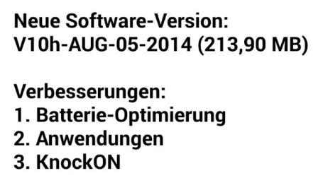 LG-G3-V10h-Update.jpg