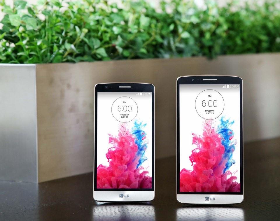 LG-G3-vs-G3s.jpg