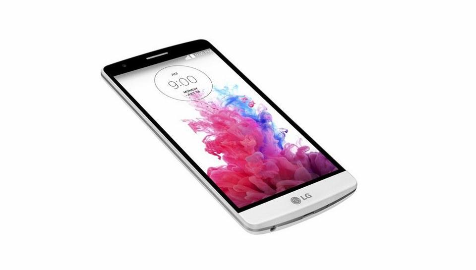 LG-G3s-Header.jpg
