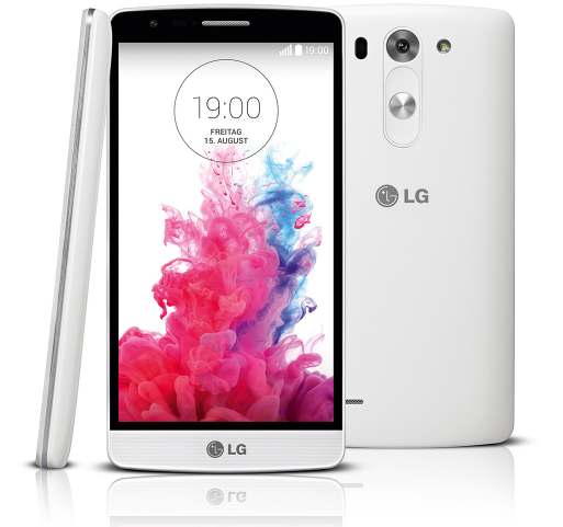 LG-G3s.png