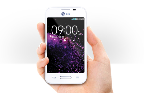 lg-mobile-L40-single-feature-a-more-handy-size-image.jpg