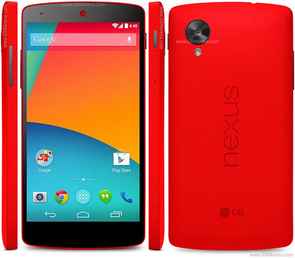 lg-nexus-5-red.jpg
