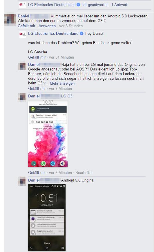 LG_Facebook2.png