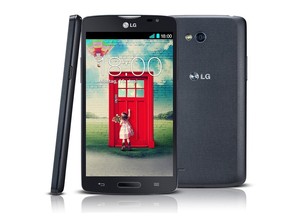 LG_L80_Schwarz.jpg