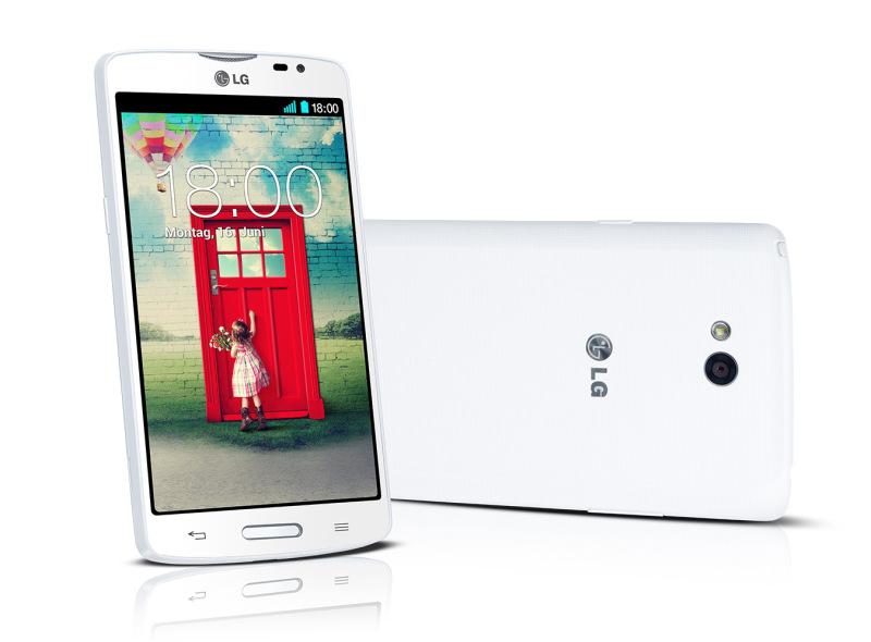 LG_L80_Weiß.jpg