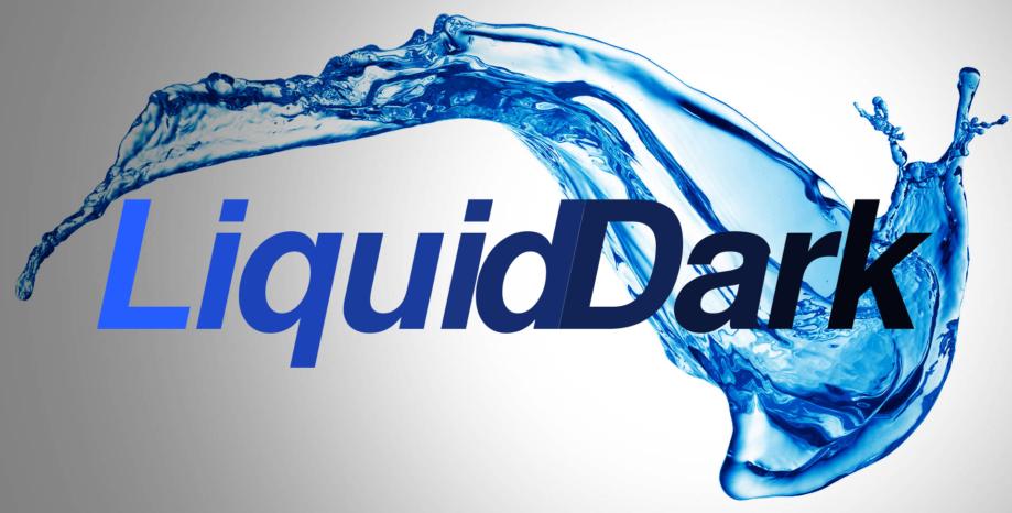 LiquidDark-Logo.png