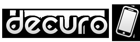 logo-REZ_v1.png