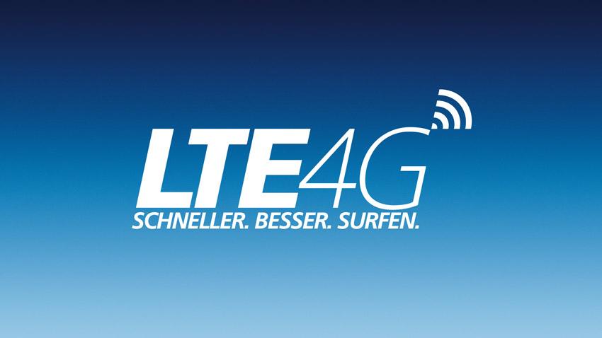 LTE-o2-Blauverlauf-mit-Claim-850x478.jpg