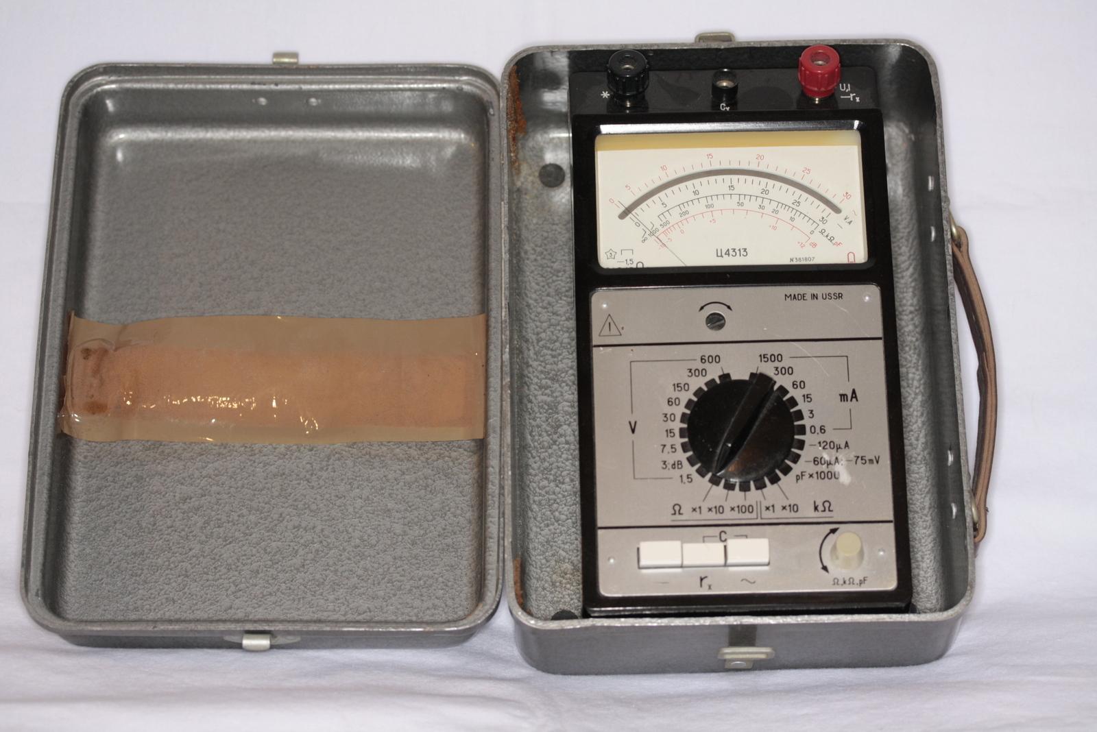 Messgerät Z4313.JPG
