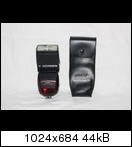 minoltaflash5200ifku16.jpg