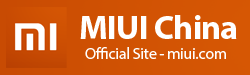 miui-china-official.png