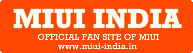 miuiindia2.png