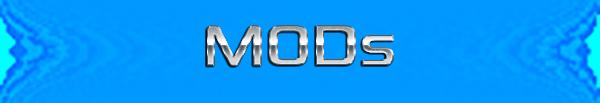 modspdr32.png