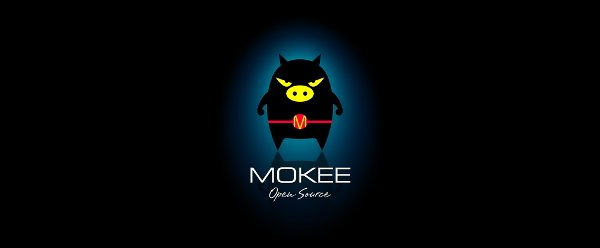 MoKee_OS_zps9f4f4acf.jpg