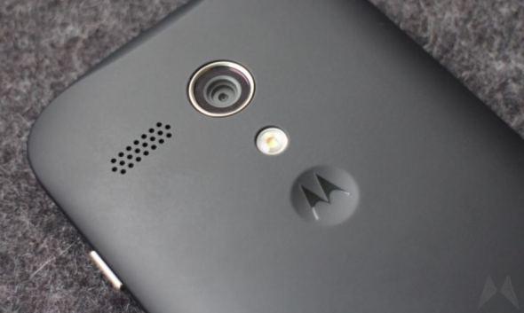 Motorola-Header.jpg