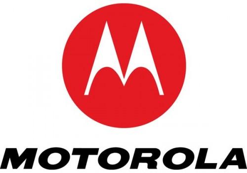 motorola-mobility-logo-500x350.jpg