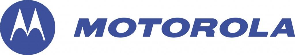 motorola_logo-1024x191.jpg