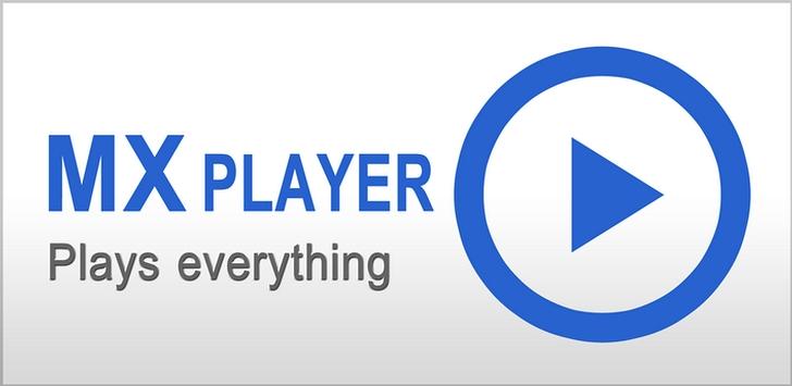 MX-Player.jpg