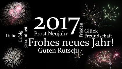 neujahrswünsche 2017.jpg