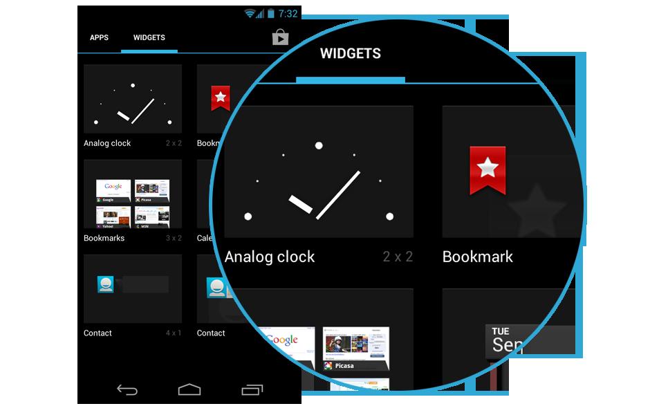 new-widget-arrangement.png