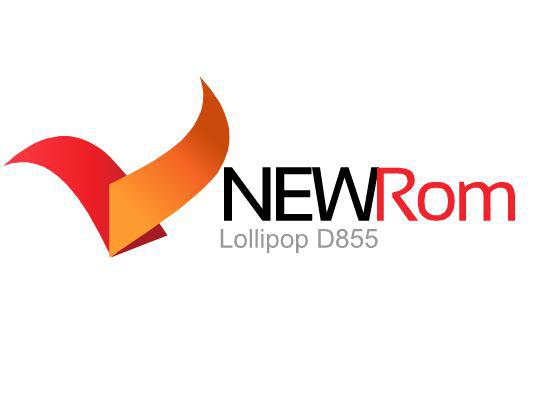 NewRom_LG_G3.jpg
