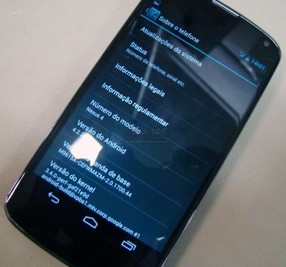 nexus-4-android-422-5iblhk.jpg