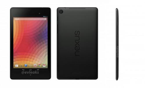 nexus-7-2-renderbild-evleaks-alle-seiten-500x303.jpg