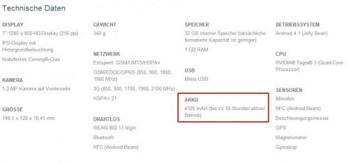 Nexus-7-Akkulaufzeit-500x234.jpg