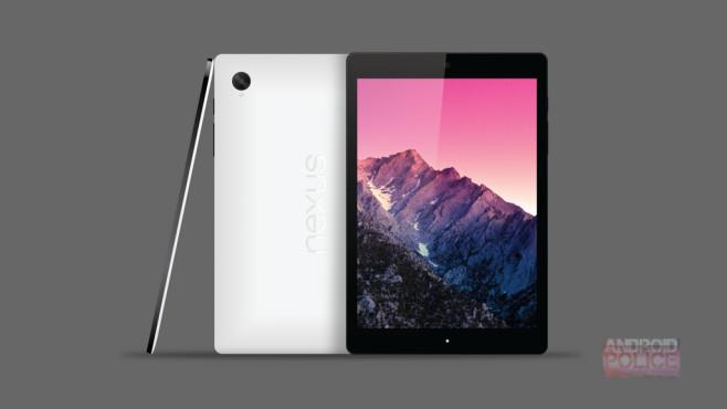 Nexus-9-658x370-de12e255fe8e9b36.jpg