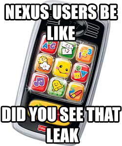 NEXUS-toy-phone.jpg