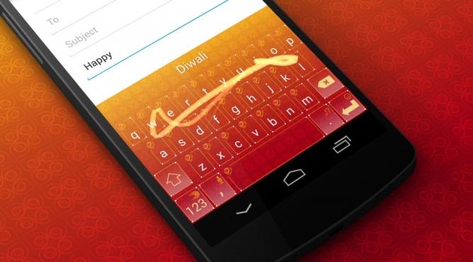 nexus2cee_Diwali-blog-v1-1024x568-668x370.jpg