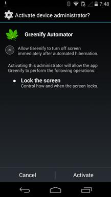 nexus2cee_Screenshot_2014-08-29-07-49-00_thumb.png