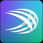 nexus2cee_SwiftKey-150x150.png